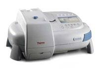 Spettrofotometri UV-Visibili Evolution 201/220