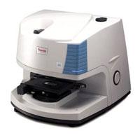 Microscopio FT-IR Nicolet iN10