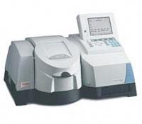 Spettrofotometro UV-Visibile Evolution 300