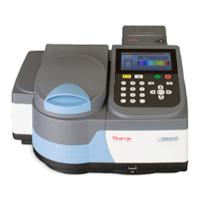 Spettrofotometro Visibile GENESYS 30