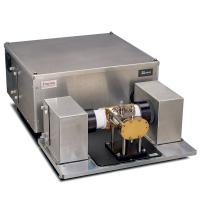 Spettrofotometro FT-IR Nicolet iG50