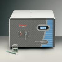 Spettrometro a Risonanza Magnetica Nucleare picoSpin 80 NMR Serie II