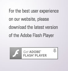 Click here to download the Flash Player